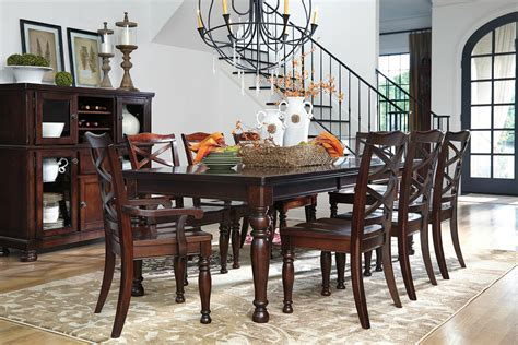 Dining Room Furniture Barbados Dining Table Dining Sets