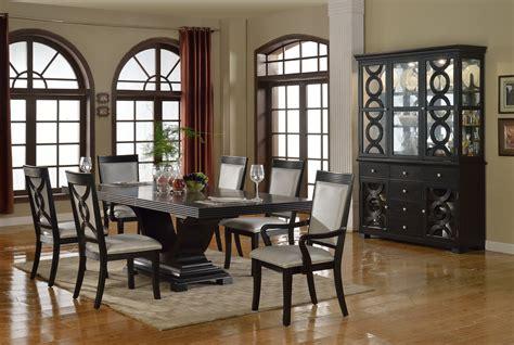 Dining Room Furniture Darvin Furniture Orland Park
