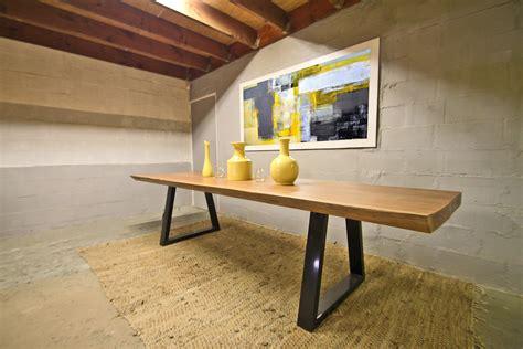 Dining Room Furniture Eco furniture design