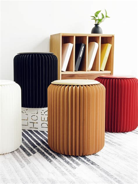 Dining Room Furniture Furniture in Fashion