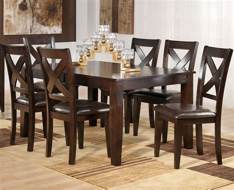 Dining Room Furniture Leon s