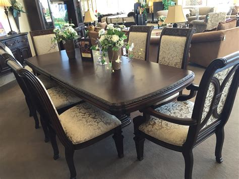 Dining Room Furniture Raymour Flanigan