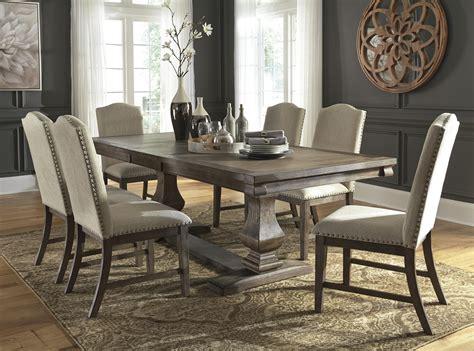 Dining Room Furniture Sam Levitz Furniture