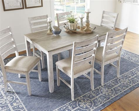Dining Room Furniture Stores Mathis Brothers