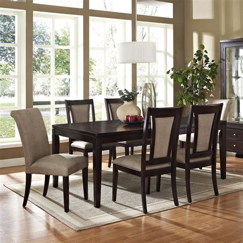 Dining Room Furniture at Goods Home Furnishings NC