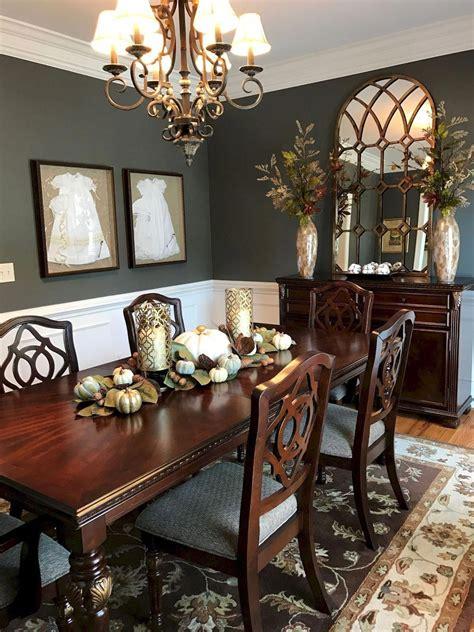 Dining Room Ideas Decorating Design Wallpaper
