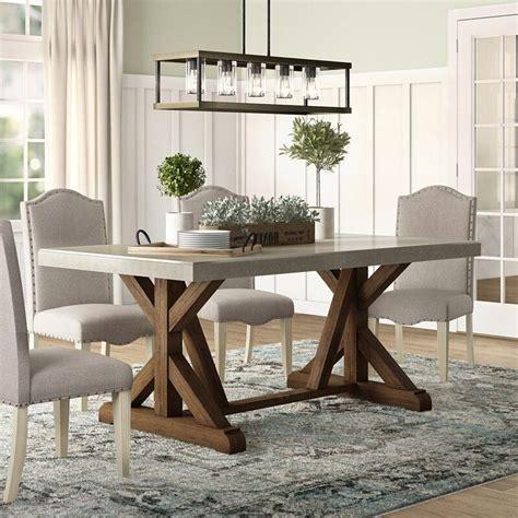 Dining Room Ideas Modern Dining Tables