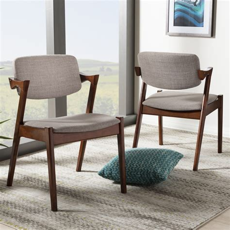 Dining room chairs overstock