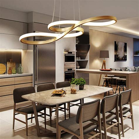 Dining Room Lamps Lamps