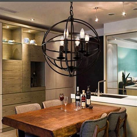 Dining Room Lighting Chandeliers Pendant Lighting Shop