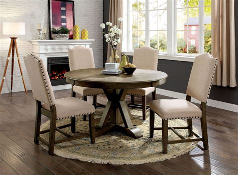 Dining Room Lighting Dining Room Chairs Furniture