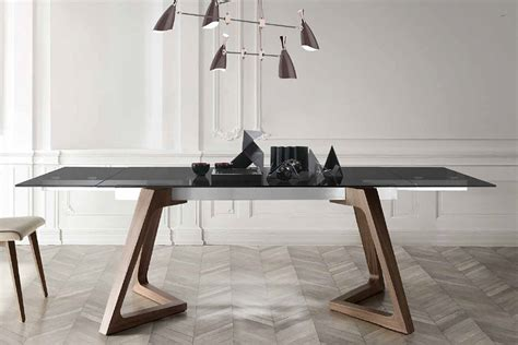 Dining Room Modern Furniture Store Montreal Modern and