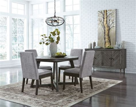 Dining Room Sets Dining Tables Chairs Furniture Choice