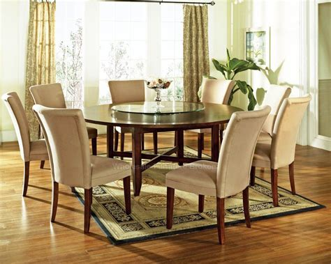 Dining Room Sets at GoWFB ca Free Shipping