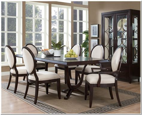 Dining Room Sets with Tables Chairs Rooms To Go