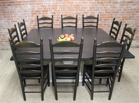 Dining Room Simple Of 12 Seater Square Dining Table Dining