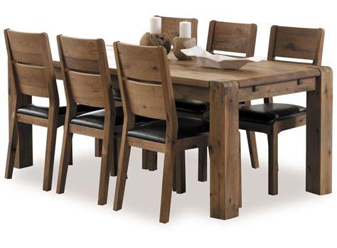 Dining Room Suites Furniture Danske M bler New Zealand