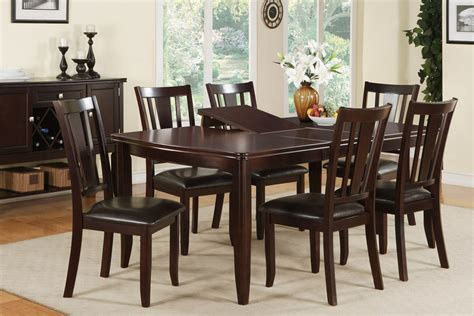 Dining Room Table Chair Sets for Sale furniture