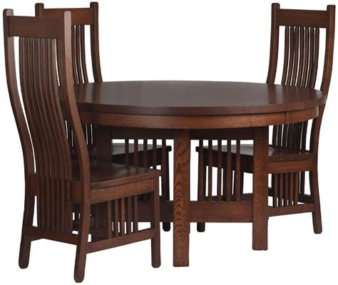 Dining Room Table Dining Tables Erik Organic