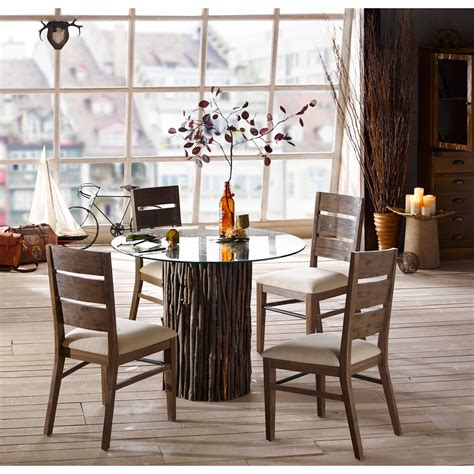 Dining Room Table Free Shipping Today Overstock