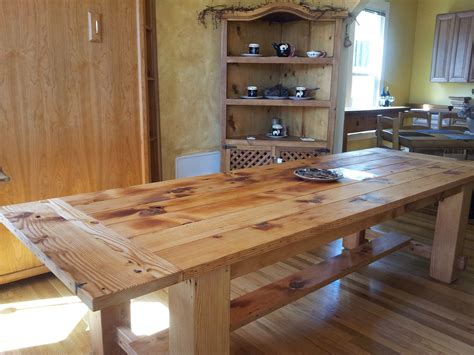 Dining Room Table Woodworking Blog Videos Plans