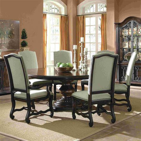 Dining Room Tables And Chairs Gumtree Cape Town dining