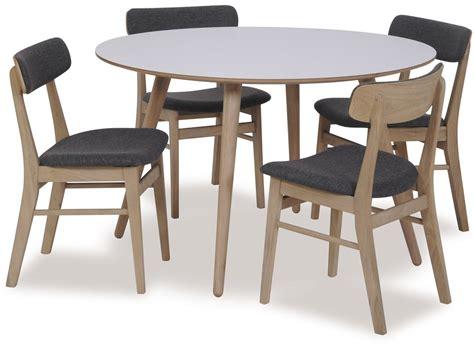 Dining Room Tables Danske M bler New Zealand Made Furniture