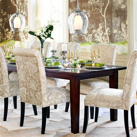 Dining Room Tables Dining Room Furniture Pier 1 Imports