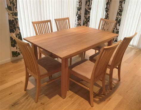Dining Room Tables Gumtree Sydney best ideas for the