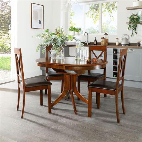 Dining Room Tables Hudson s Furniture