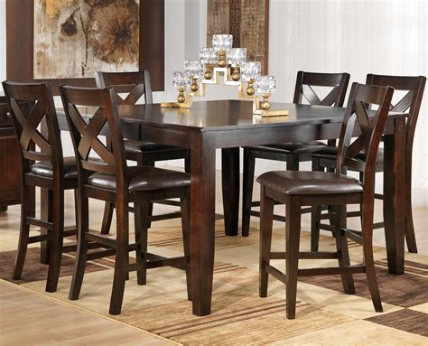 Dining Room Tables Leon s