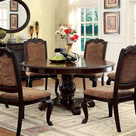 Dining Room Tables Overstock