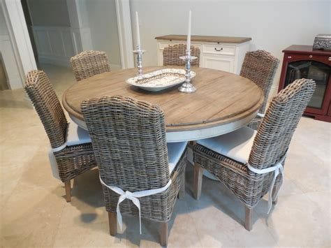 Dining Room Tables Set Houzz