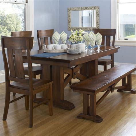 Dining Room Tables World Market