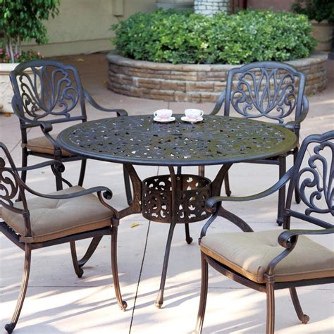 Dining Sets 4 Person Kmart