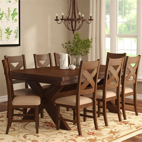 Dining Sets Collections On Sale Solid Wood Kmart