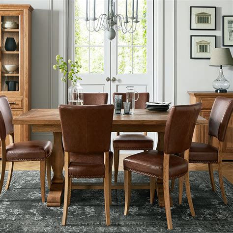 Dining Sets Dining Cookes Furniture