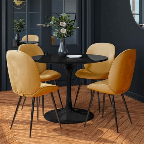 Dining Sets Dining Table and Chairs Best Buy Canada