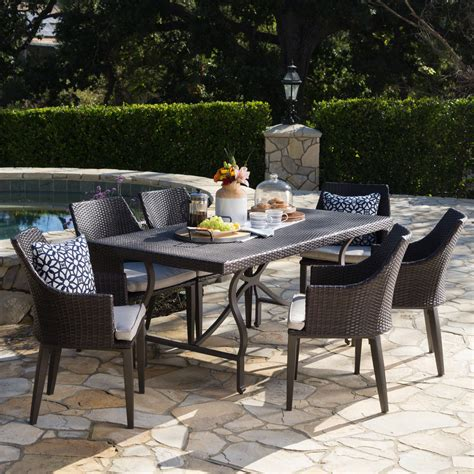 Dining Sets Rectangular Kmart