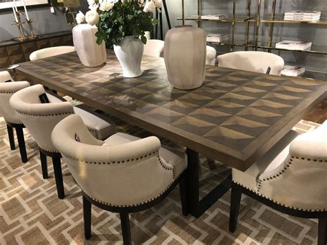 Dining Table And Chairs Buy and Sell Furniture in
