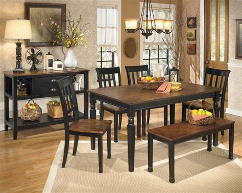 Dining Table Chairs Dining Room Furniture eBay