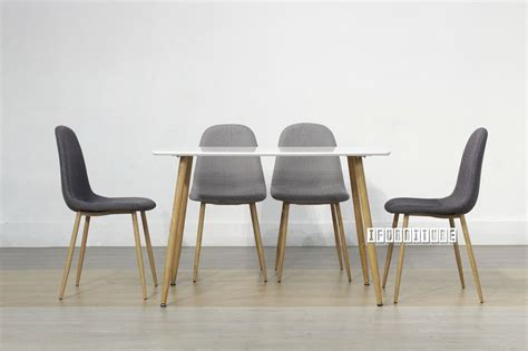 Dining Table Dining Room NZ s Largest Furniture Range