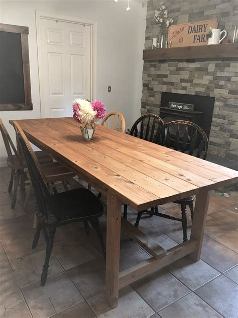 Dining Table Do Overs DIY Network