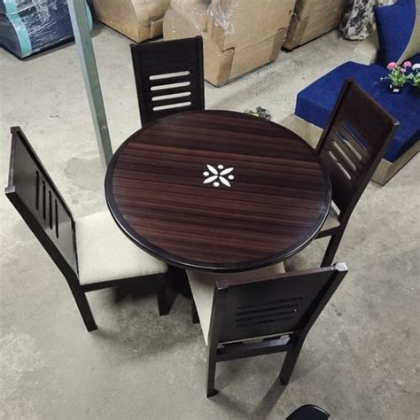 Dining Table Home Dining Table Manufacturer from Chennai