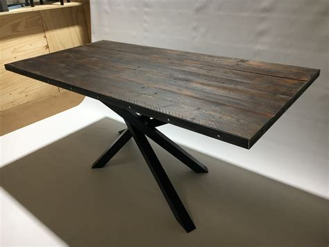 Dining Table Legs Steel Dining Table Legs Steel Suppliers
