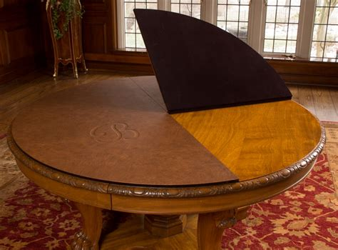 Dining Table Pad Covers Sears
