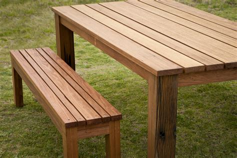 Dining Table Plans Outdoor Dining Table Plans Photo 2