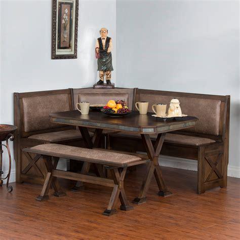 Dining Table Sets Breakfast Nooks Hayneedle