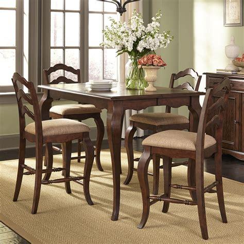 Dining Table Sets Wayfair