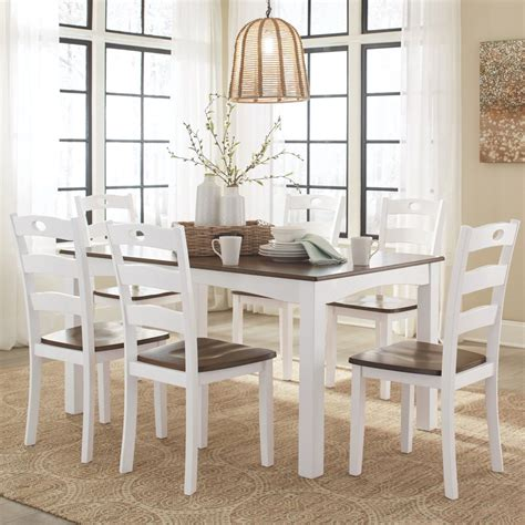 Dining Table Setting Master Design Timber Furniture